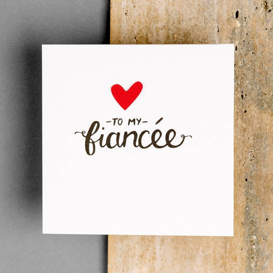 birthday card for fiance female ; Not-on-the-High-Street-Fiance-Card
