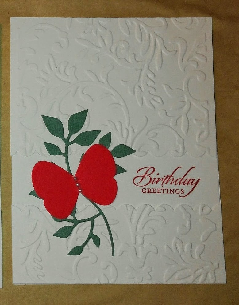 birthday card formal ; 20140726_103336+embossed+formal+bday+card