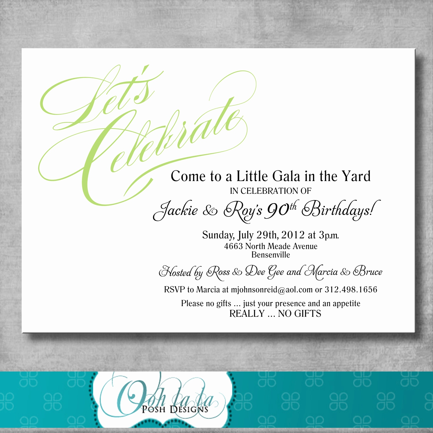 birthday card formal ; 5th-birthday-card-messages-new-design-sample-birthday-invitation-wording-as-well-as-formal-of-5th-birthday-card-messages