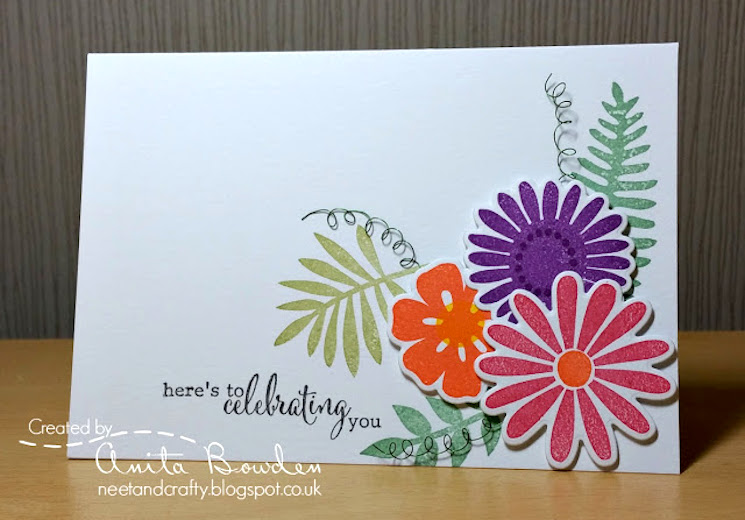 birthday card front covers ; Neet%2520and%2520crafty%2520flowers