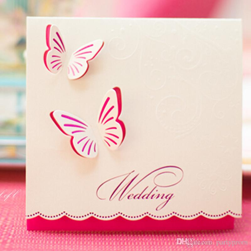 birthday card front covers ; Wedding-invitation-card-design-is-one-of-the-best-idea-for-you-to-make-your-own-wedding-invitation-design-1
