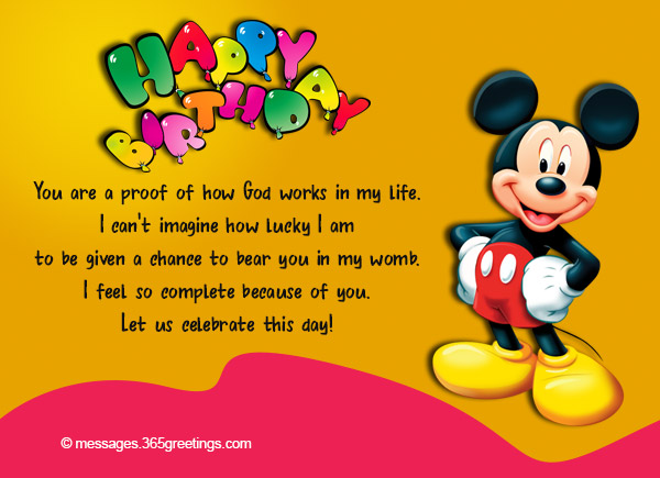 birthday card greetings for kids ; birthday-wishes-for-kids-05