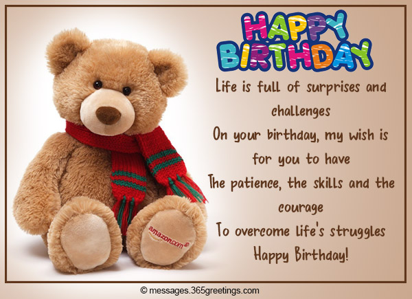 birthday card greetings for kids ; birthday-wishes-for-kids-10