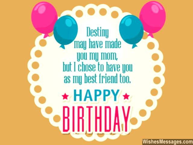birthday card greetings for kids ; excellent-happy-birthday-mom-images-best-of-cute-greeting-card-message-for-and-friend-wishes-quotes-messages-kids-coloring
