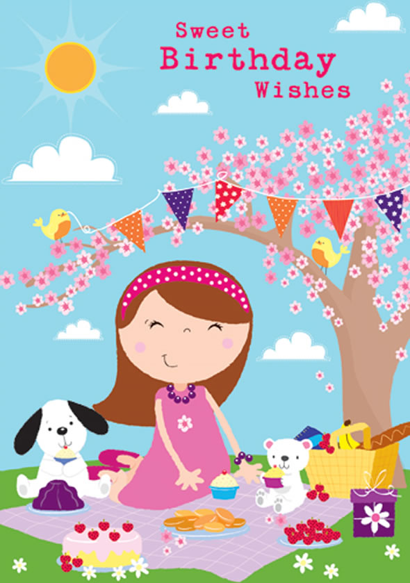birthday card greetings for kids ; personalized-birthday-cards-for-kids-kids-birthday-cards-cool-designs-123