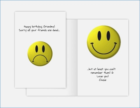 birthday card ideas for 13 year old boy ; party-beyblade-boys-party-angry-birds-party-show-party-of-birthday-card-ideas-for-13-year-old