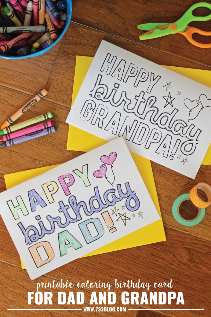 birthday card ideas for grandfather ; PRINTABLE-COLORING-BIRTHDAY-CARD