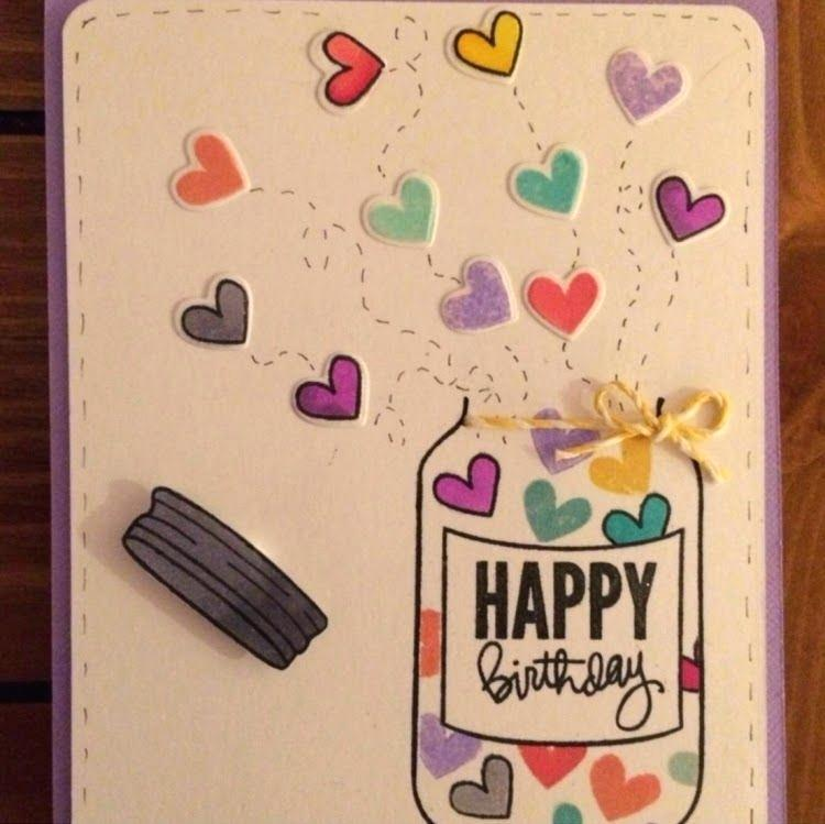 birthday card ideas for grandfather ; card-ideas-a-creative-cool-selection-of-homemade-and-handmade-birthday-card-ideas-birthday-card-ideas-gift-card-ideas-for-christmas