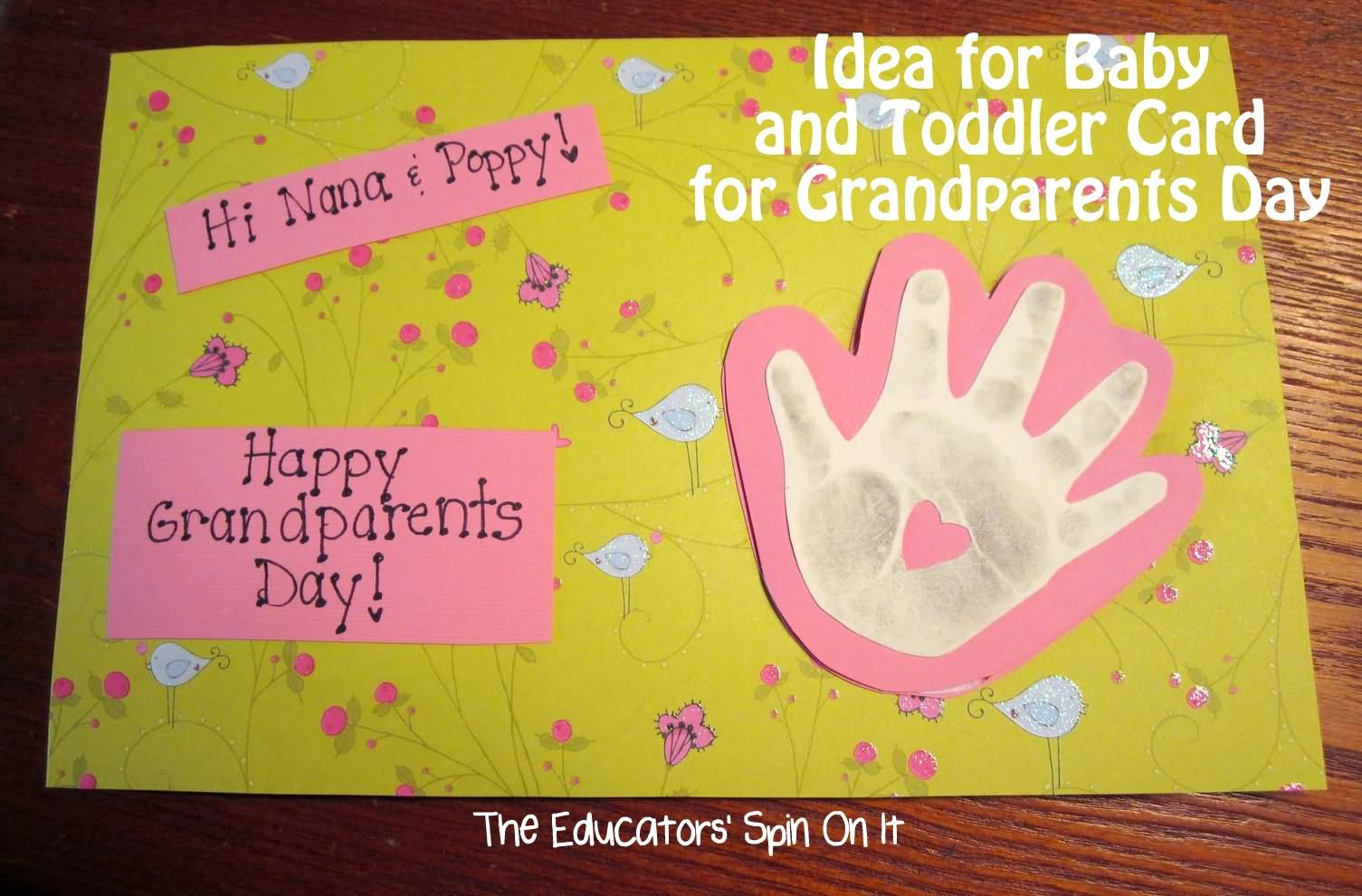 birthday card ideas for grandfather ; handmade-cards-ideas-for-grandparents-4