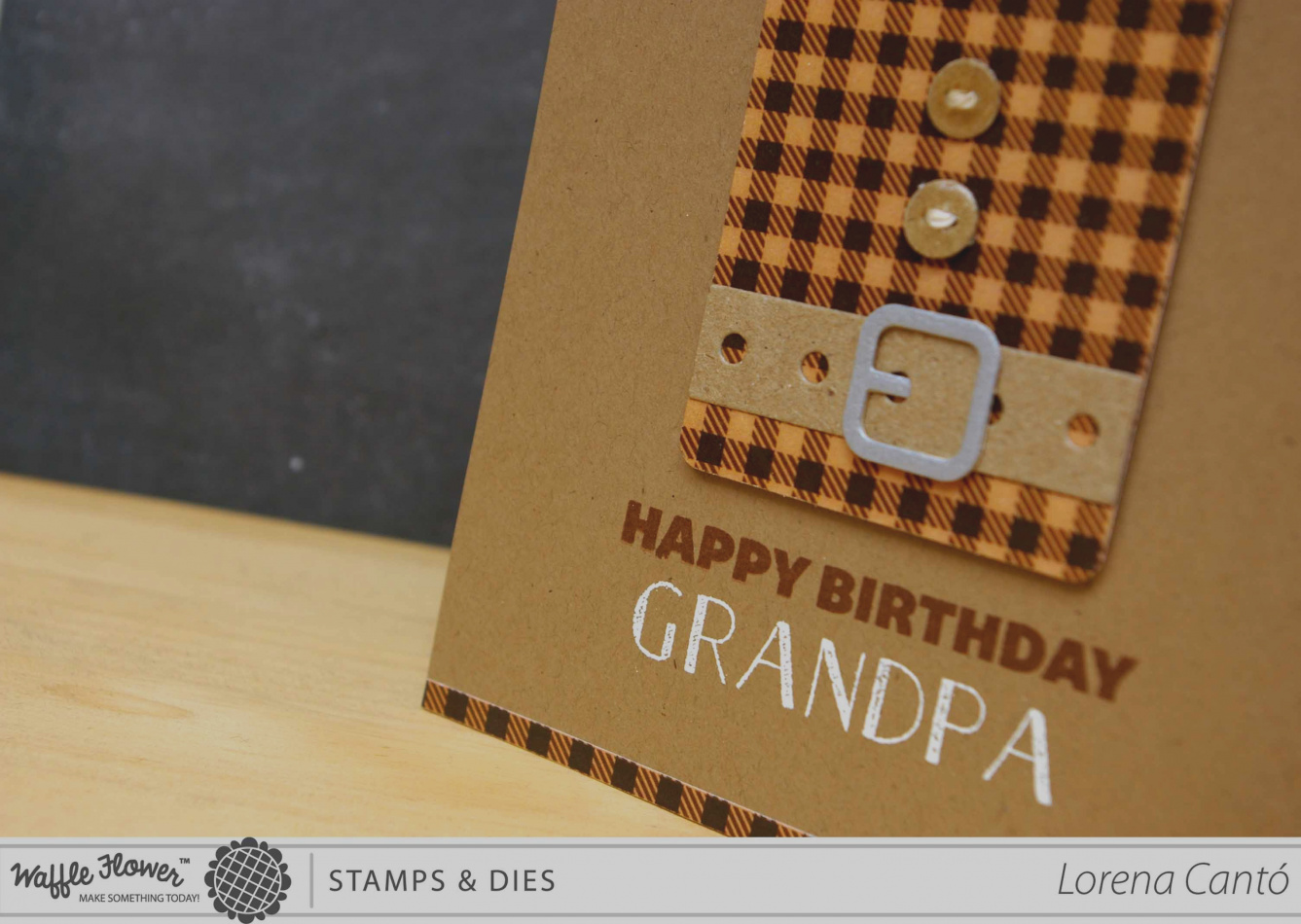 birthday card ideas for grandfather ; pictures-of-birthday-card-ideas-for-grandpa-with-waffle-flower-crafts-and-a-winner