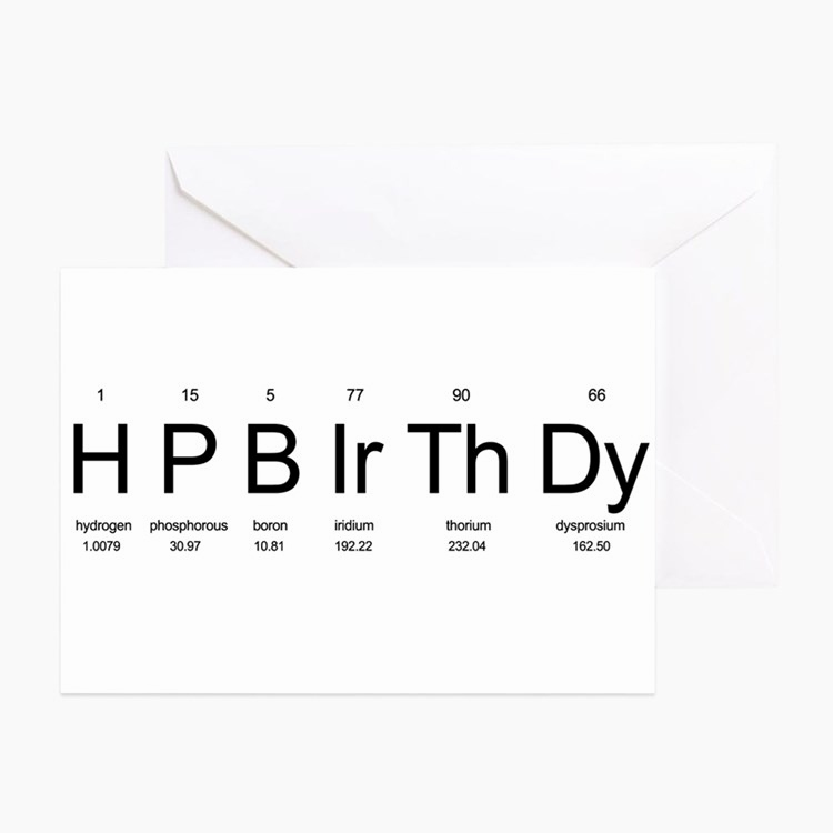 birthday card ideas for older sister ; 13-year-old-birthday-card-ideas-lovely-birthday-quotes-for-13-year-old-sister-happy-th-birthday-quotes-of-13-year-old-birthday-card-ideas