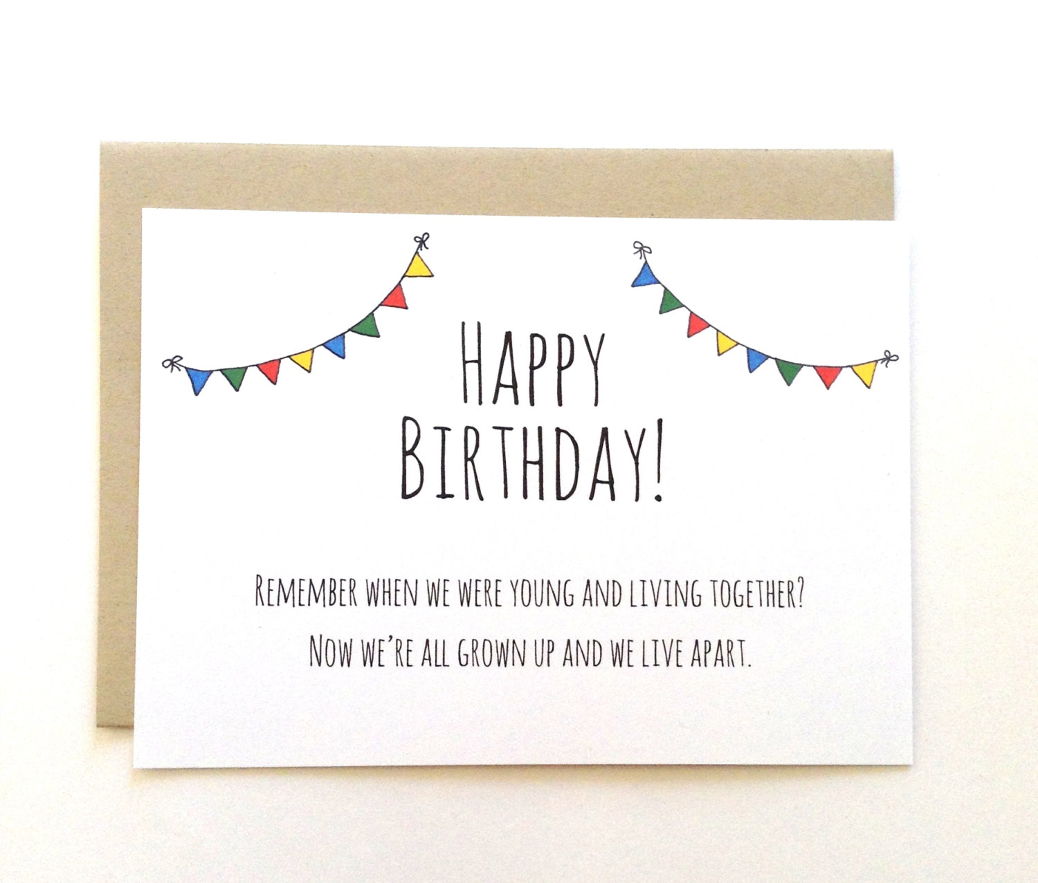 birthday card ideas for older sister ; Happy-Birthday-B-Superb-Funny-Birthday-Cards-For-Brother