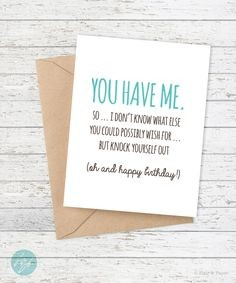 birthday card ideas for older sister ; birthday-card-wishes-ideas-beautiful-funny-birthday-card-old-card-greetings-card-friend-brother-sister-of-birthday-card-wishes-ideas