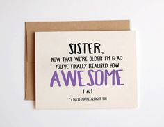birthday card ideas for older sister ; d032b2d2455f723ad8fc5bbb06b01737--brother-gifts-bday-cards
