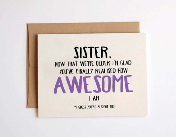 birthday card ideas for older sister ; d032b2d2455f723ad8fc5bbb06b01737