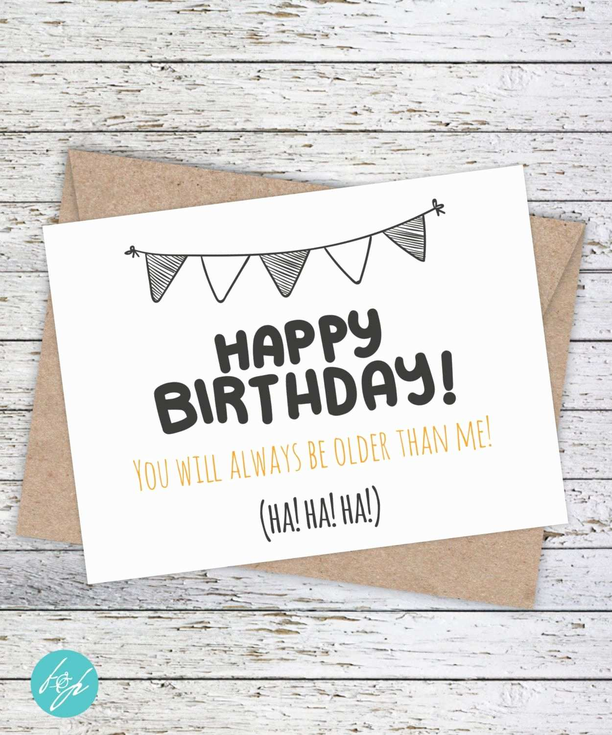 birthday card ideas for older sister ; happy-birthday-cards-for-brother-lovely-birthday-card-funny-older-birthday-card-older-sister-card-big-of-happy-birthday-cards-for-brother