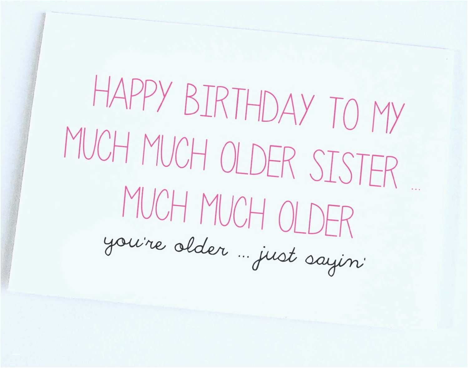 birthday card ideas for older sister ; sister-birthday-card-lovely-happy-birthday-brother-funny-quotes-beautiful-birthday-greetings-for-of-sister-birthday-card