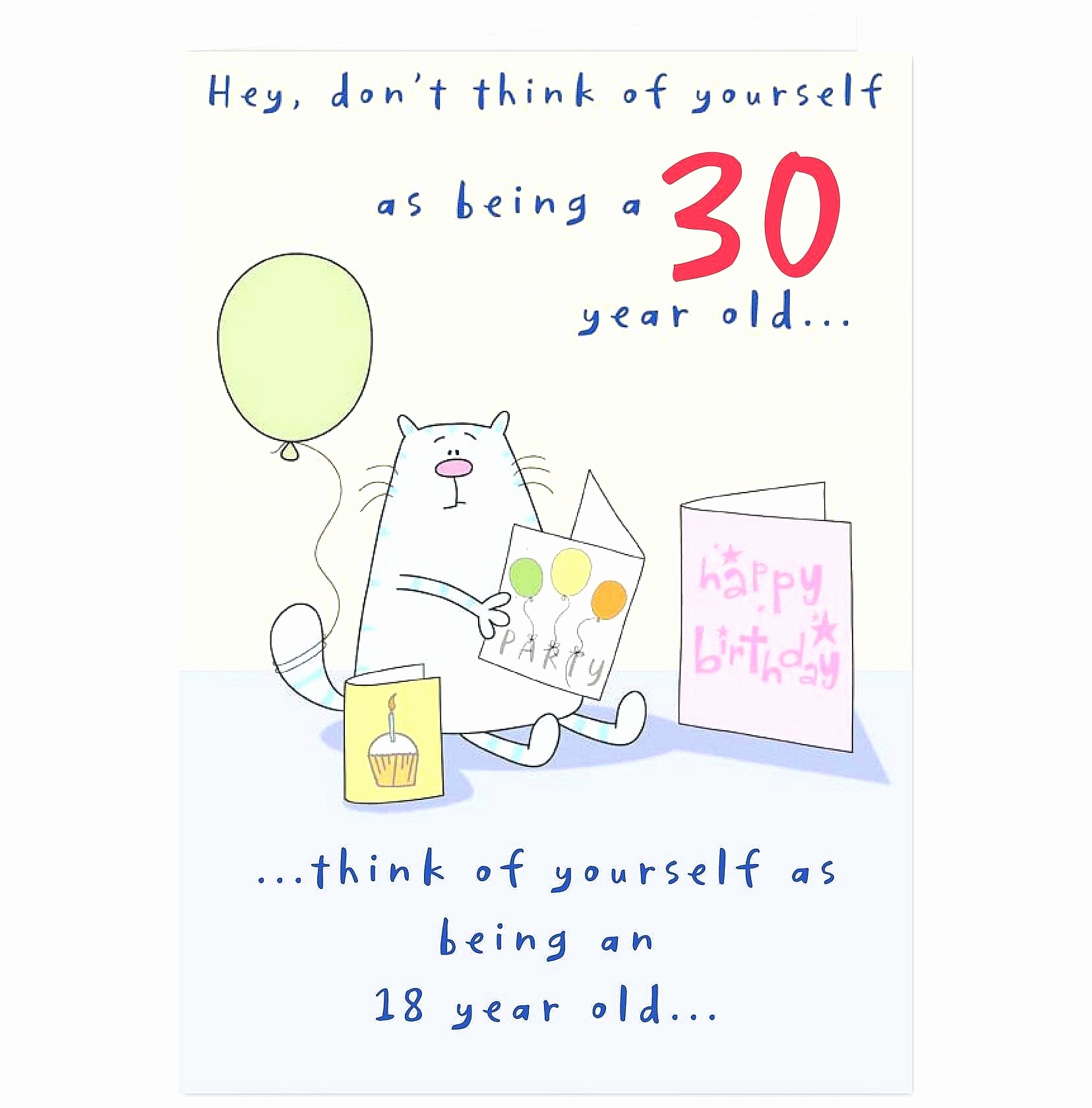 birthday card ideas for older sister ; what-to-write-in-a-birthday-card-for-sister-elegant-sister-birthday-card-sayings-gallery-birthday-cards-design-of-what-to-write-in-a-birthday-card-for-sister