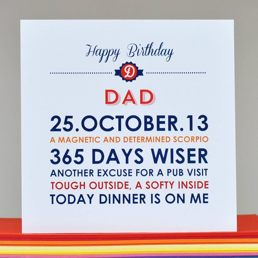birthday card images for dad ; 71123443133a06bd5d029443415f286a