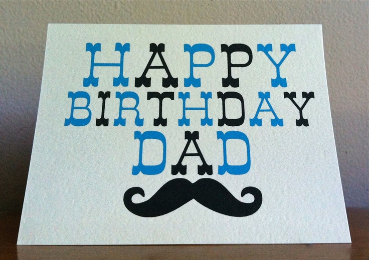 birthday card images for dad ; birthday-cards-for-daddy-happy-birthday-cards-for-dad-bday-cards-for-father-happy-ideas