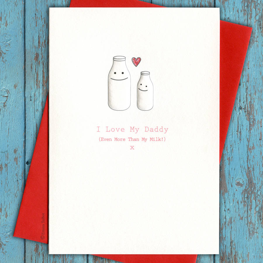 birthday card images for dad ; original_personalised-father-s-day-birthday-card-milk