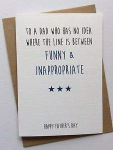birthday card images for dad ; s-l300
