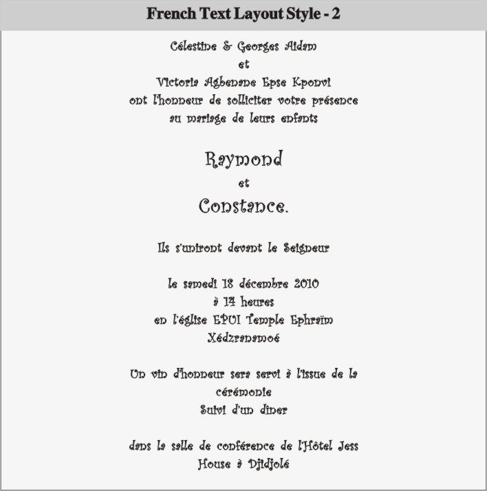birthday card in french language ; French%2520Text%2520Layout-2