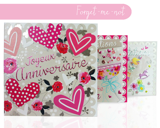 birthday card in french language ; French-Greeting-Cards-Beautiful-French-Birthday-Cards