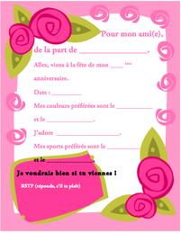 birthday card in french language ; Screen%2520shot%25202012-10-04%2520at%252012