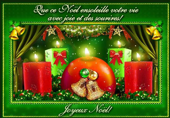 birthday card in french language ; greeting-cards-in-french-language-best-french-christmas-new-year-wishes-greetings-cards-merry-x-download