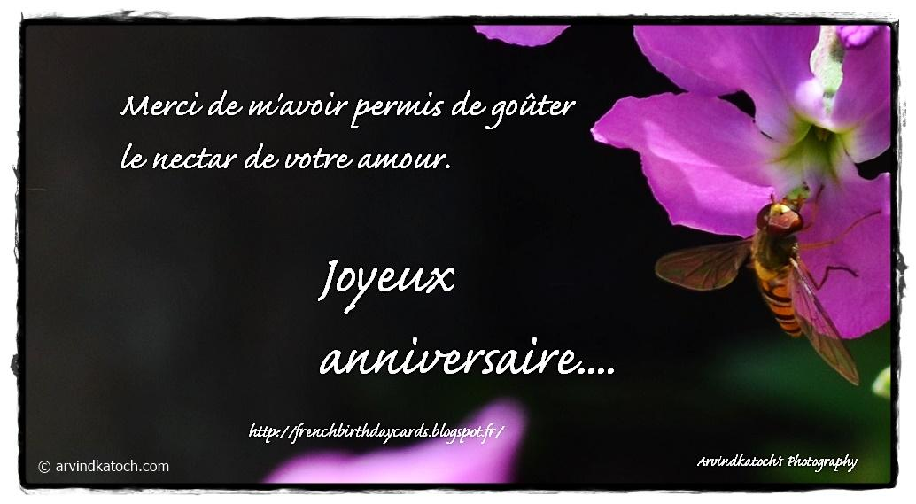 birthday card in french language ; greeting-cards-in-french-language-birthday-cards-in-french-64-apk-download-android-photography-apps-best