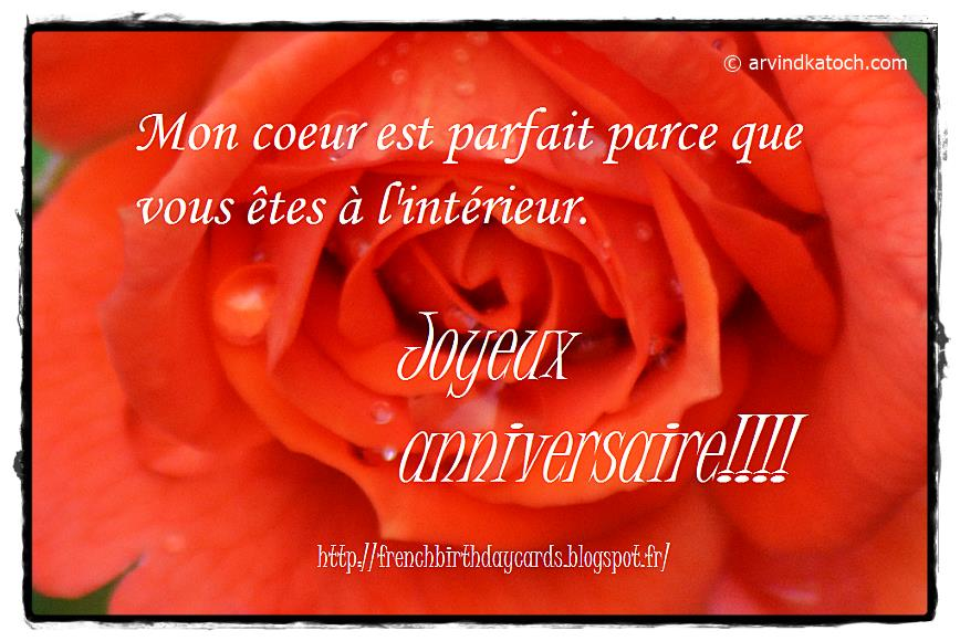 birthday card in french language ; greeting-cards-in-french-language-greeting-cards-in-french-language-birthday-cards-in-french-64-apk-download