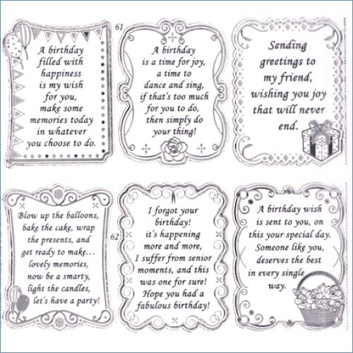birthday card inserts free ; 1431-best-scrapbooking-quotes-images-on-pinterest-of-verses-for-birthday-cards