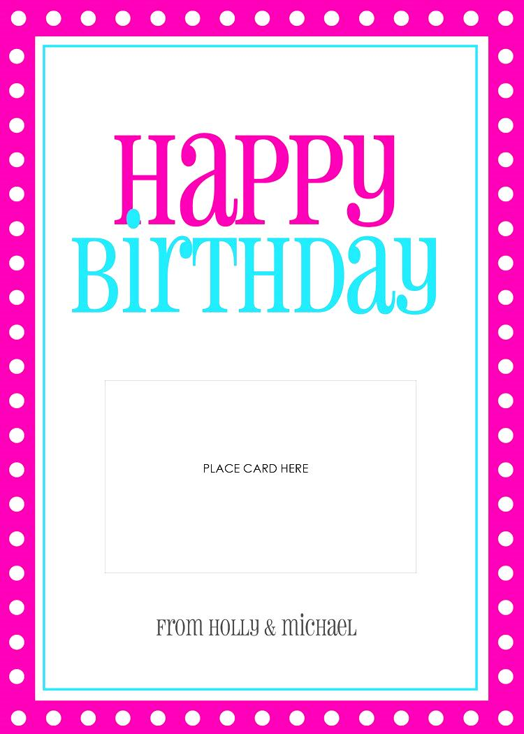 birthday card layout for word ; Best-Of-Word-Birthday-Card-Template-Word-Birthday-Card-Template-Word-Birthday-Card-Layout-Word-Birthday-Card-Template-Word-Birthday-Card-Template