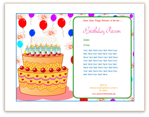 birthday card layout for word ; how-to-make-greeting-cards-in-word-microsoft-office-birthday-card-templates-oylekalakaarico-template