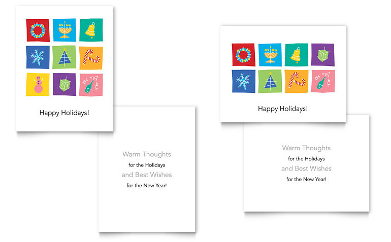 birthday card layout for word ; icon-greeting-cards-microsoft-word-greeting-card-template-wblqual-best