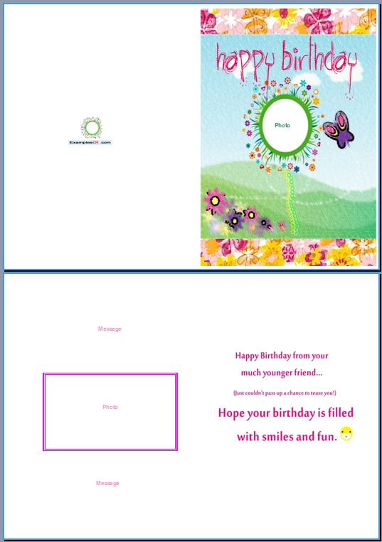 birthday card layout for word ; word-birthday-card-template-birthday-card-template-word-got-free-ecards-8ppuhsor-poetry-printable