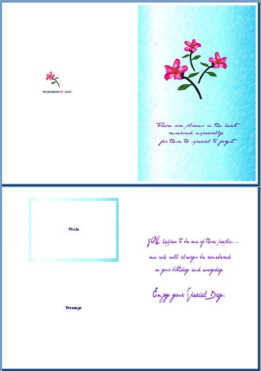 birthday card layout for word ; word-greeting-card-template-birthday-card-word-template-gangcraft-free