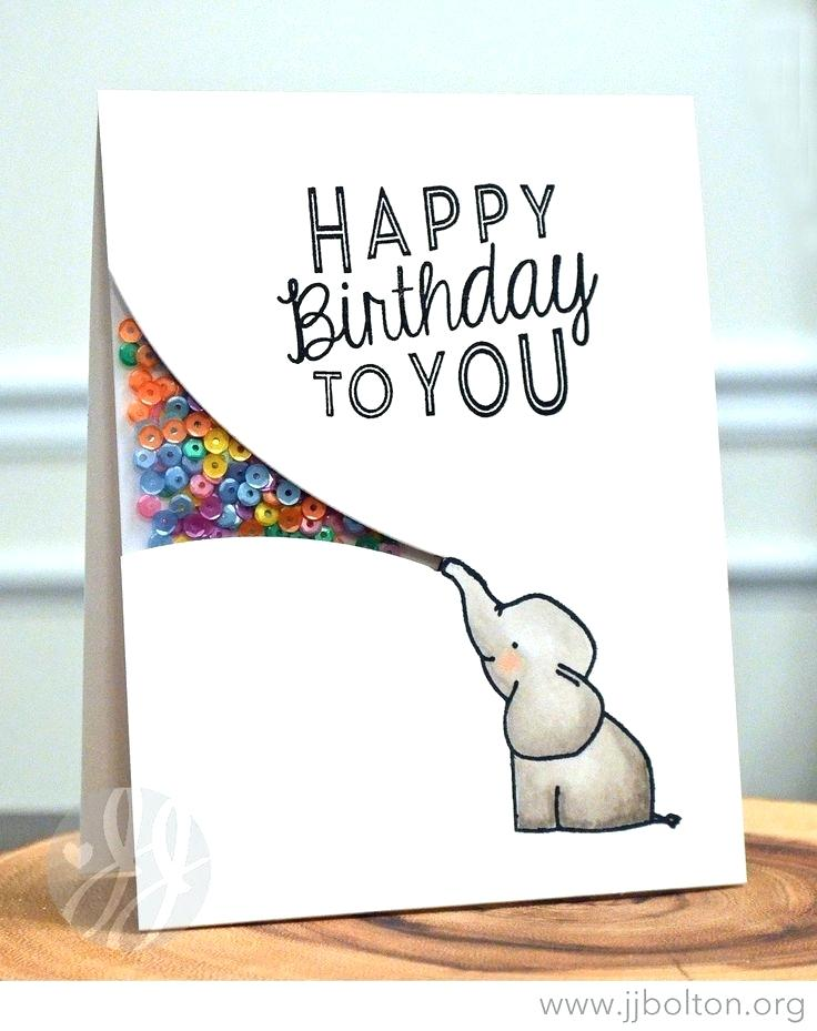 birthday card making ideas for mom ; birthday-cards-ideas-image-result-for-highlighter-birthday-card-birthday-cards-making-for-husband