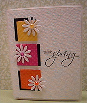 birthday card making ideas pinterest ; 52d84099138332681761bb6ba4eb4171--easy-cards-cards-to-make