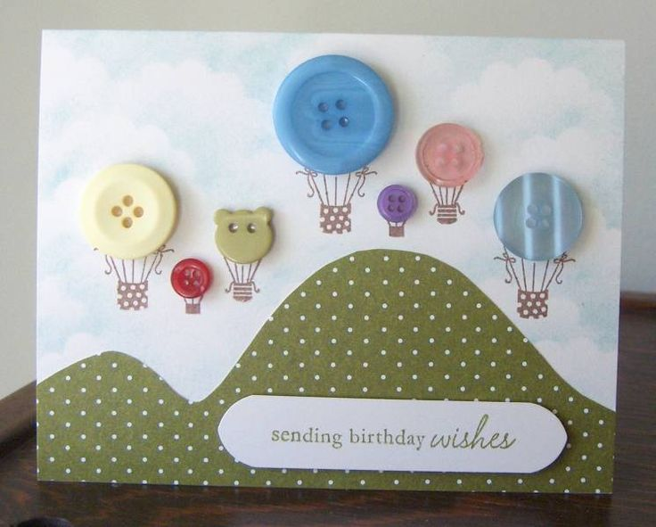 birthday card making ideas pinterest ; handmade-sheet-greeting-cards-25-unique-card-making-ideas-on-pinterest-greeting-cards-best
