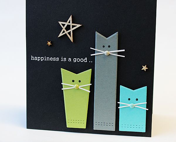 birthday card making ideas pinterest ; how-to-become-a-greeting-card-designer-25-unique-easy-cards-ideas-on-pinterest-easy-birthday-cards-download