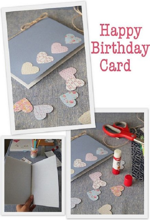 birthday card making step by step ; DIY-Homemade-birthday-card-ideas-and-images-with-illustration-1