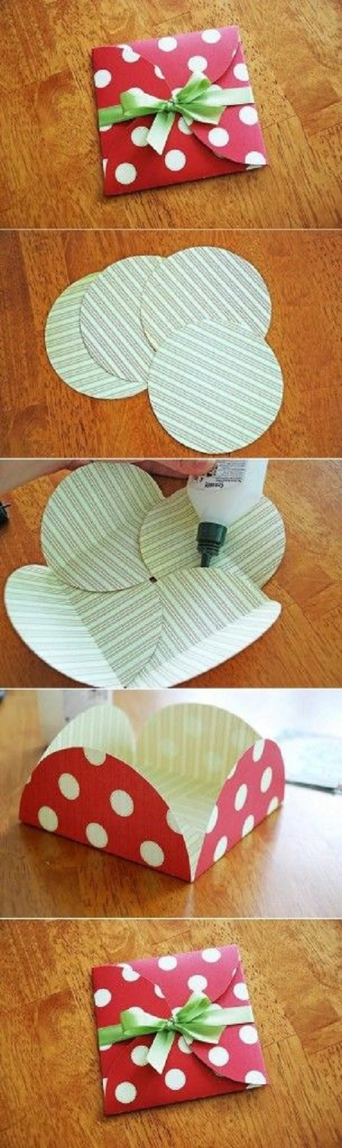 birthday card making step by step ; DIY-Homemade-birthday-card-ideas-and-images-with-illustration-7