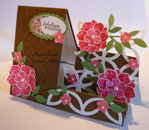 birthday card making step by step ; handmade-happy-birthday-wishes-cards-for-friend-with-step-6