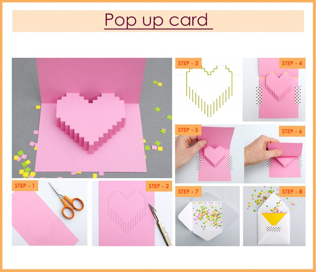 birthday card making step by step ; how-to-make-handmade-birthday-cards-step-by-step-65-unique-handmade-greeting-card-tutorials-you-would-surely-love-1024x884