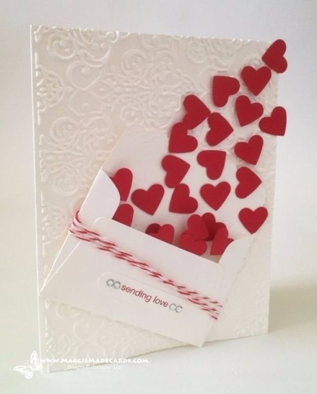 birthday card making step by step ; how-to-make-handmade-cards-stepstep-flogfolioweekly-within-how-to-make-handmade-birthday-cards-for-lover-step-by-step