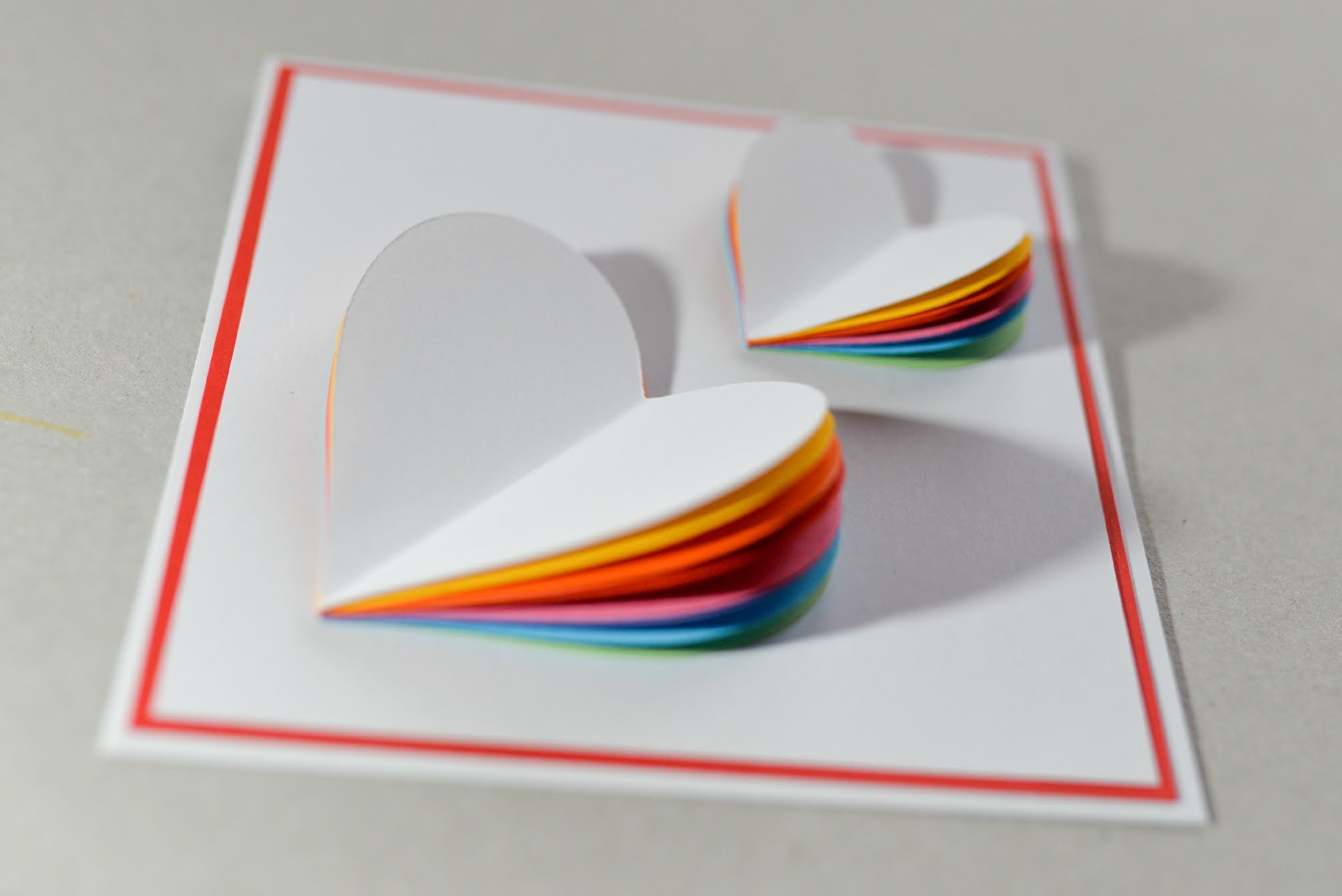 birthday card making step by step ; maxresdefault-2