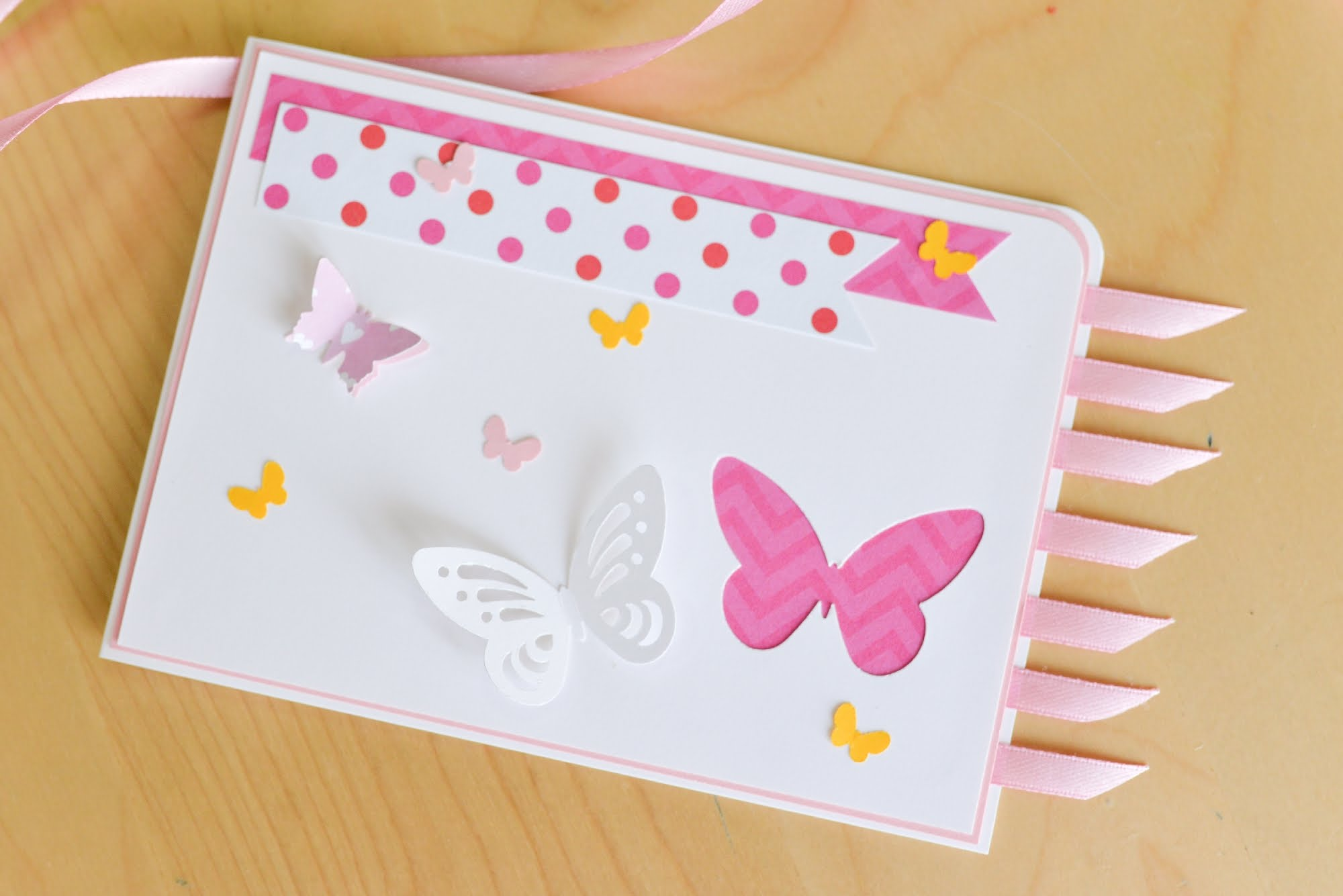 birthday card making step by step ; maxresdefault-4