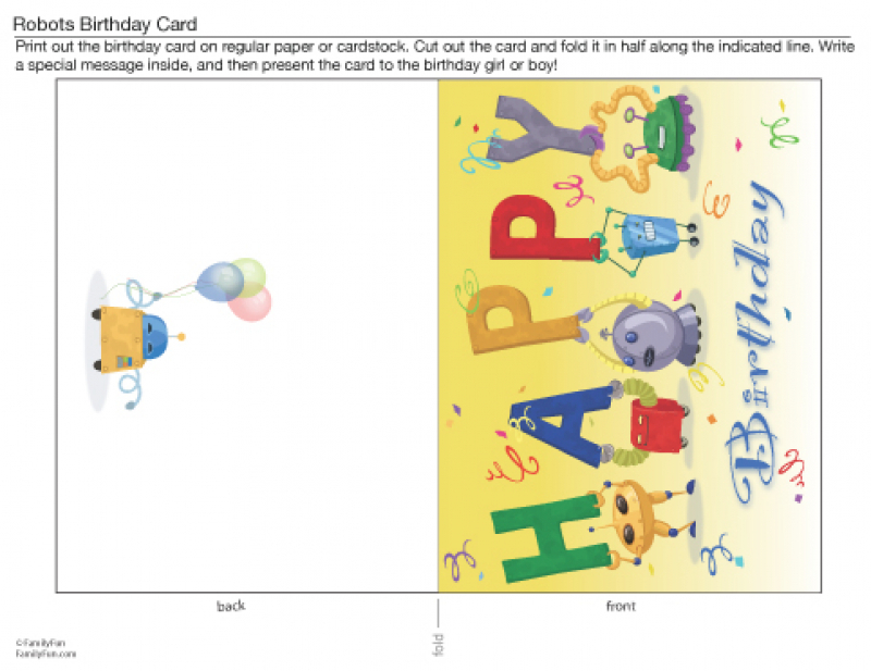birthday card making websites free ; free-printable-kid-birthday-cards-printable-birthday-cards-for-boys-gangcraft-valentine-coloring-pages-free
